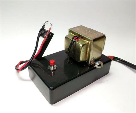 diy lighter fluid 503 best images about electronics projects diy on arduino circuit diagram and usb