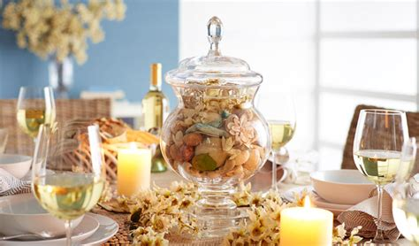 pier one centerpieces how to set the table buffet more pier 1 imports