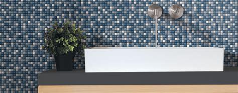 appiani piastrelle mosaico ceramico appiani scopri mosaici e piastrelle