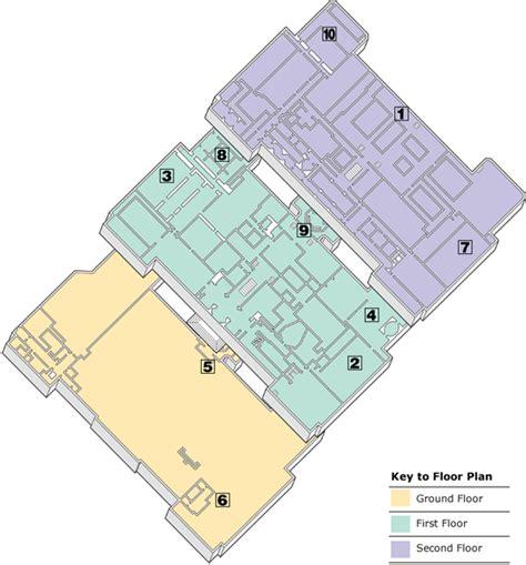 met museum floor plan new york s top 10 metropolitan museum of art part 1