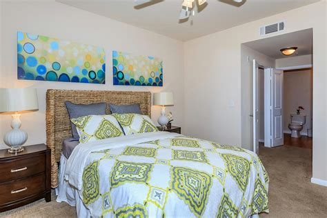 1 bedroom apartments in las vegas las vegas 1 bedroom apartments palacio apartments in las
