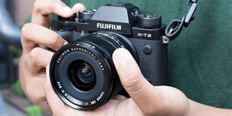 best canon mirrorless the best mirrorless reviews by wirecutter a new