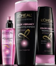 Shoo Loreal Total Repair points2shop earn points for free rewards