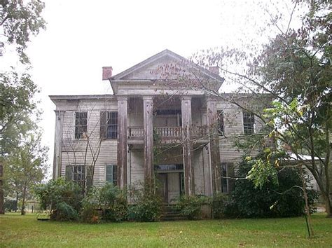 cochran house crumptonia plantation plantations