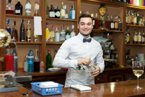 bartender job description resume millbayventures com