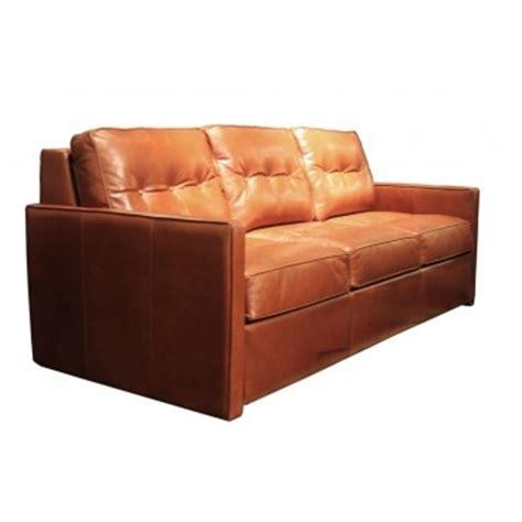 caramel leather sofa my house my homemy house my home