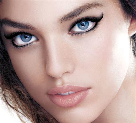 Bedak Cair Revlon eyeliner eye liner yang bagus cara pakai eyeliner