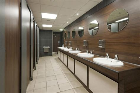 Bathroom Shopping Marshall Construction Scotland S Foremost Independent