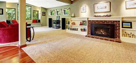 shaw carpet outlet dalton ga meze blog