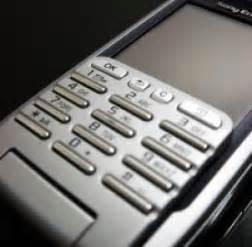 tassa di concessione governativa telefonia mobile tassa di concessione governativa sugli abbonamenti