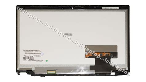 Lcd Lp140wd2 Tl E2 lg philips lp140wd2 tl e2 laptop touch screen
