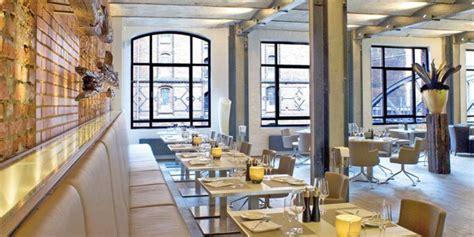 restaurant vlet notholt lighting design denkmal lichtkonzepte und
