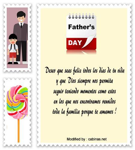 sermones para el dia del padre sermones alusivos al da del padre bonitos textos