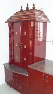 Pooja Cabinet Designs Price Designing The Divine Space Prayer Pooja Room