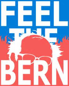 Bernie Sanders Vermont Home on the campaign trail diy political costume ideas for