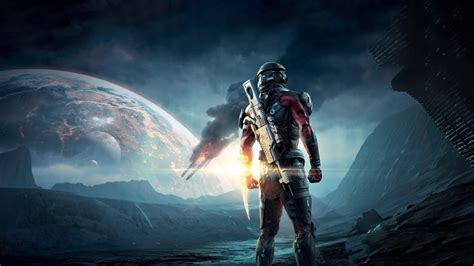Pc Mass Effect Andromeda Digital Code In A Box 2048x1152 mass effect andromeda 4k hd 2016 2048x1152 resolution hd 4k wallpapers images