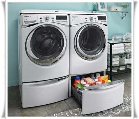 17 best images about whirlpool appliances on