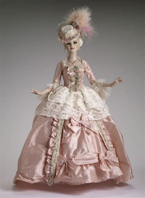 fashion doll 18th century 301 moved permanently