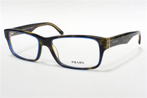 glass frames uk gucci eyewear square frame glasses mj9
