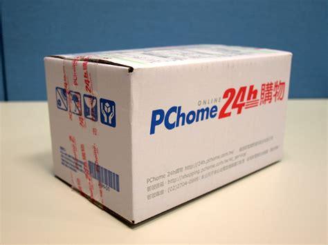 從 pchome 購買紅米手機 1s 不用預約也不用搶購 g t wang