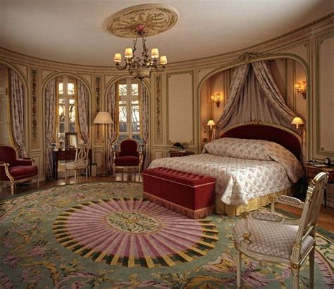 elegant bedroom decor there are few victorian bedroom ideas for lovers of luxury