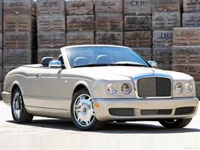Bentley And Bentley Bentley Azure 1024x600 Car Photos