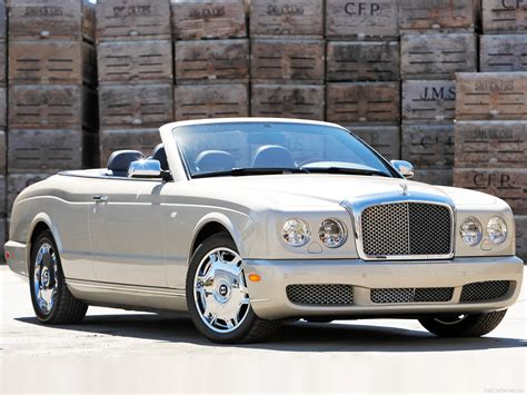 bentley azure bentley azure 1024x600 car photos