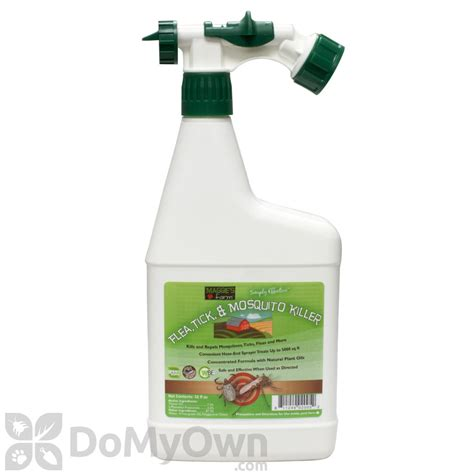 mosquito spray for backyard 100 off hose end backyard mosquito spray vet u0027s