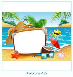 photofunia cornici photo editor photo frames photo