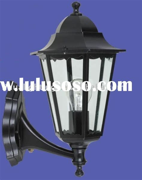 Photocell Outdoor Light Led Diagram With Photocell Led Diagram With Photocell Manufacturers In Lulusoso Page 1