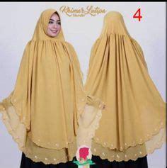 Baju Muslim Wanita Spandek Pink Set Cc Dr pin by selmaa07 on mukena