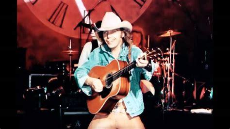 guitars and cadillacs dwight yoakam my guitars cadillacs and hillbilly mus by dwight yoakam
