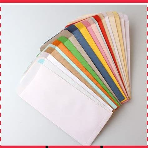 Craft Paper Envelope - paper craft new 577 paper crafts envelopes