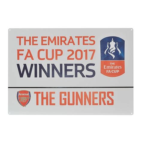 Patch The Emirates Fa Cup 2017 arsenal 2017 emirates fa cup winners sign fa cup essentials arsenal direct