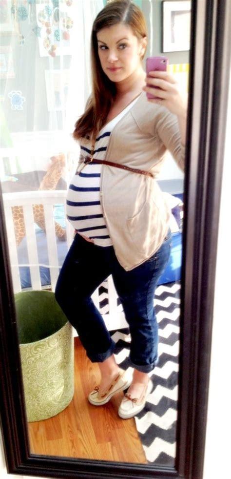 Rok Cardi Inest 638 best maternity