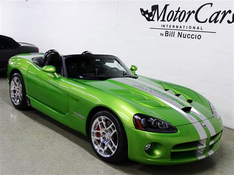 hayes car manuals 2008 dodge viper auto manual service manual download car manuals 2008 dodge viper electronic toll collection 1993 g30