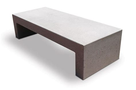 belson benches 15 best images about concrete benches on pinterest shops