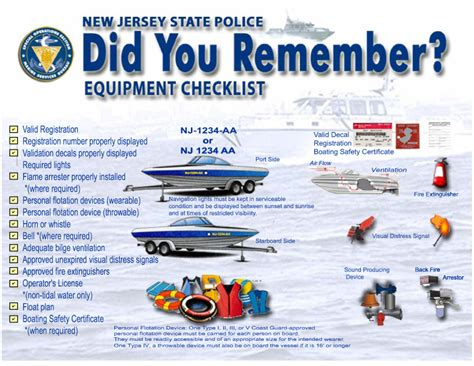 boating license nj age cruise control a look at the boating laws of lake