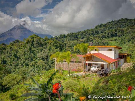 eine hütte in den bergen mieten ferienhaus mit seeblick 220 bernachtung mit fr 252 hst 252 ck in san