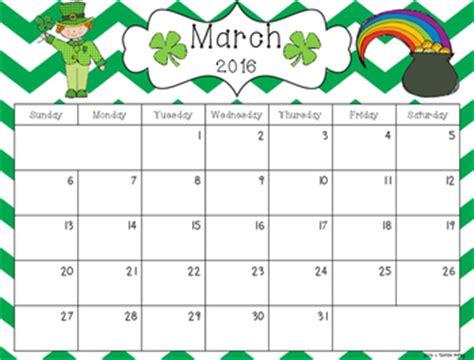Calendar 2018 Clipart 2018 Calendar Clipart 101 Clip