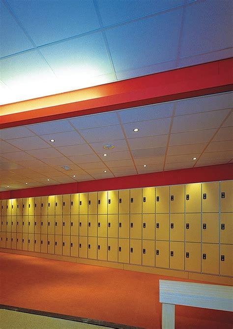 Prix Rãģ Novation Salle De Bain Indogate Faux Plafond Salle De Bain Pvc