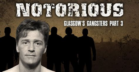 gangster film glasgow glasgow s gangsters tam the licensee mcgraw glasgow live
