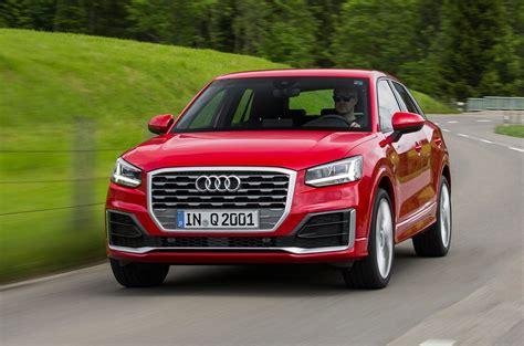 Audi Versicherung audi q2 versicherung und steuer check24