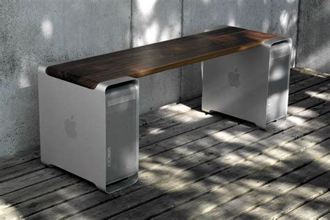 mac bench the apple mac bench made for old macs