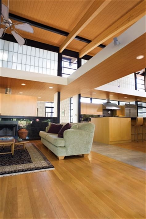 Residential Ceiling Systems by Residential Ceilings Milwaukee Suspended Ceilings Drop