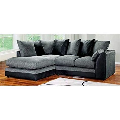 sofa bed amazon corner sofa bed amazon co uk