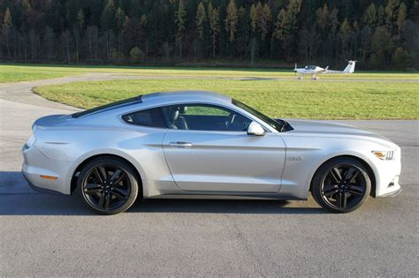 Mustang Auto Modelle by Ford Neue Modelle Html Autos Post