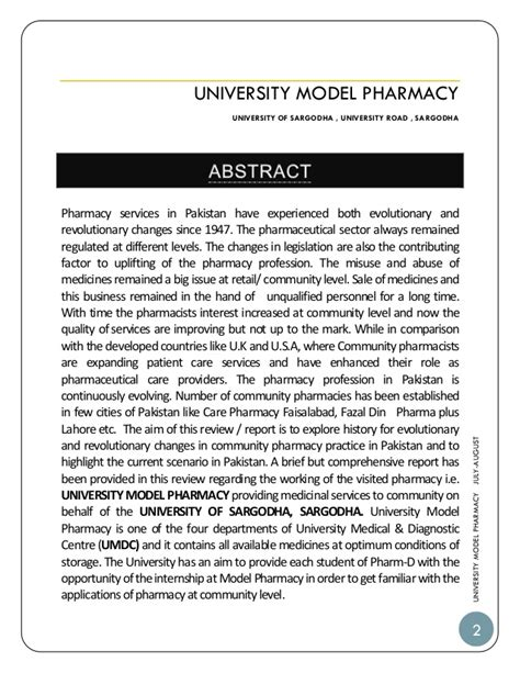 Pharmacy Essay Exles by Custom Essay Order Pharmacists Essay Dissertationdownload Web Fc2