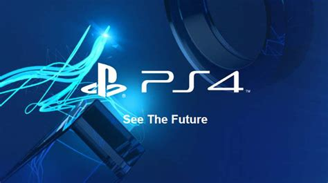 Invite Only Event For Sonys Playstation 3 by Top 5 E3 2015 Predictions For Ps4 Heavy