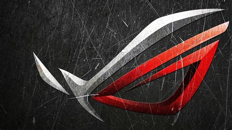 asus rog wallpaper 2560x1440 download 2560x1440 asus republic of gamers rog logo